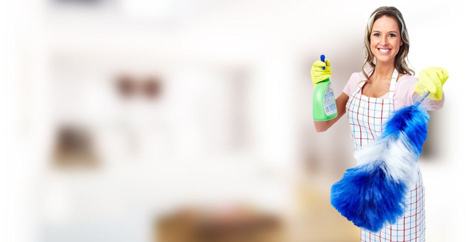 Licensed Cleaning Services Marietta
